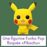 Newpokemonsnap Pikachu