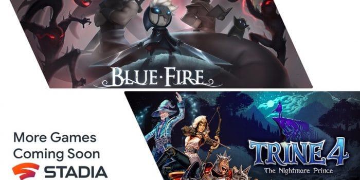 Stadia Bluefire Trine 4