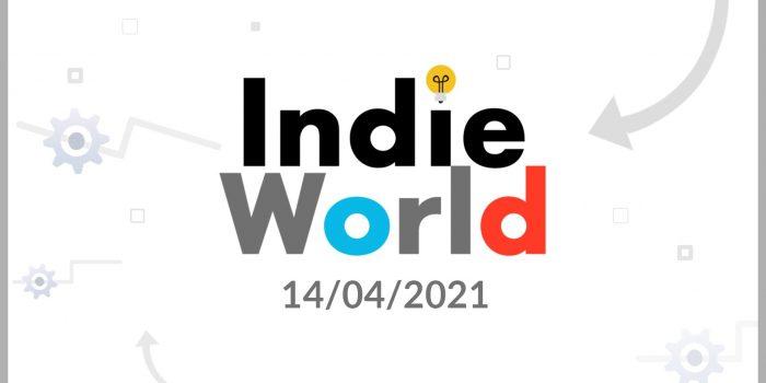 Indie World 2021 04