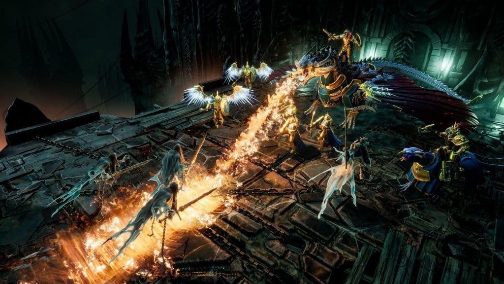 Warhammer Age Of Sigmar Storm Ground Screen 01