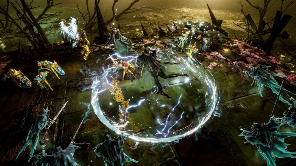 Warhammer Age Of Sigmar Storm Ground Screen 02