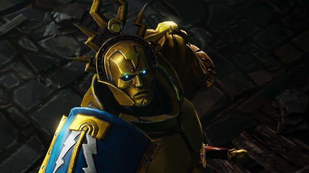Warhammer Age Of Sigmar Storm Ground Screen 03