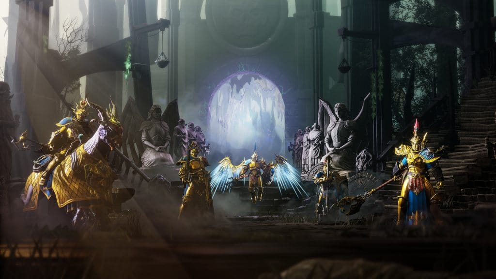 Warhammer Age Of Sigmar Storm Ground Screen 04