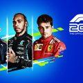 F1 2021 Final
