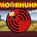 Moorhuhn Crazy Chicken Shooter