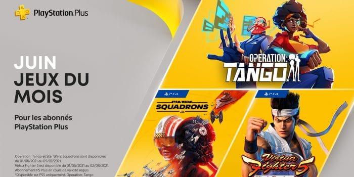 Playstation Plus 2021 06