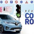 Reussir Code De La Route Nouvelle Edition