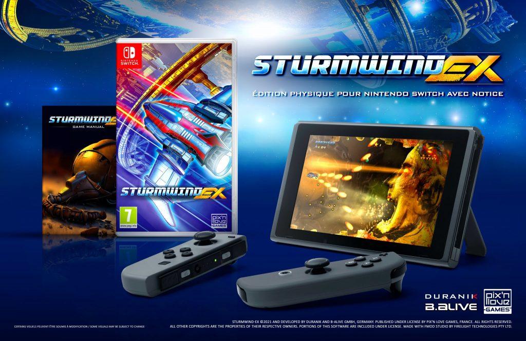 Sturmwind Ex Pixnlove