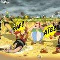 Asterix Obelix Baffez Les Tous Screen