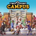 Two Point Campus Final