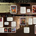 Dungeons Dragons Collector Tome 1 Screen 01