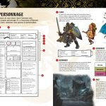 Dungeons Dragons Collector Tome 1 Screen 02