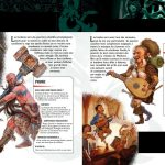 Dungeons Dragons Collector Tome 1 Screen 03