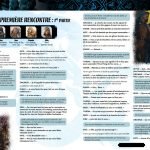 Dungeons Dragons Collector Tome 1 Screen 05