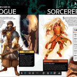 Dungeons Dragons Collector Tome 2 Screen 01