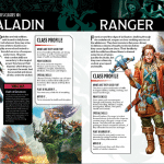 Dungeons Dragons Collector Tome 2 Screen 02