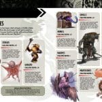 Dungeons Dragons Collector Tome 2 Screen 04