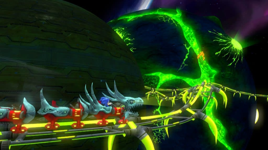 Sonic Colours Ultimate Screen 01
