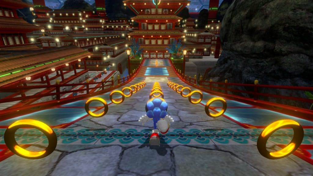 Sonic Colours Ultimate Screen 02