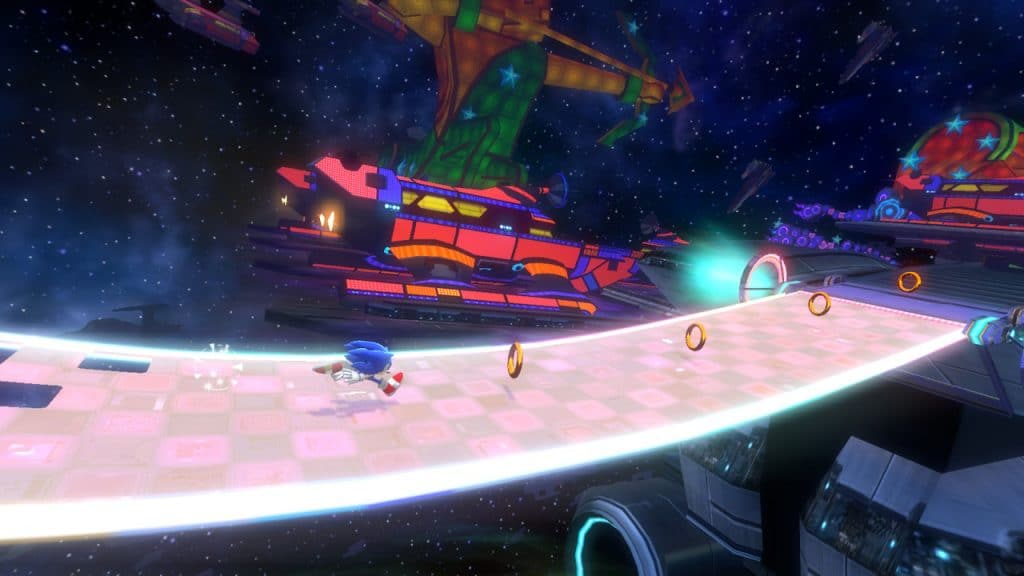 Sonic Colours Ultimate Screen 04